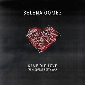 ฟังเพลงใหม่อัลบั้ม Same Old Love Remix