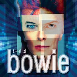 ฟังเพลงใหม่อัลบั้ม Best Of Bowie