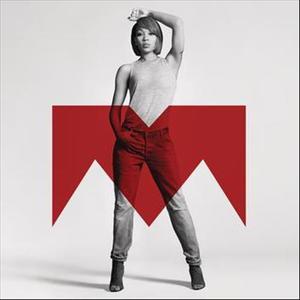 ฟังเพลงใหม่อัลบั้ม Code Red