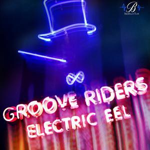 ฟังเพลงใหม่อัลบั้ม Electric Eel