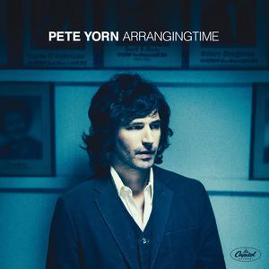 ฟังเพลงใหม่อัลบั้ม ArrangingTime