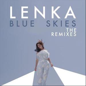 ฟังเพลงใหม่อัลบั้ม Blue Skies (The Remixes)