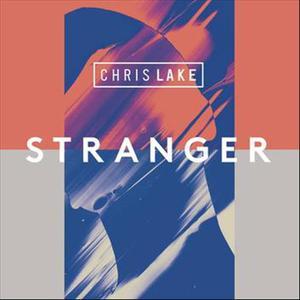 ฟังเพลงใหม่อัลบั้ม Stranger