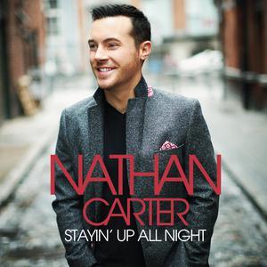 ฟังเพลงใหม่อัลบั้ม Stayin' Up All Night