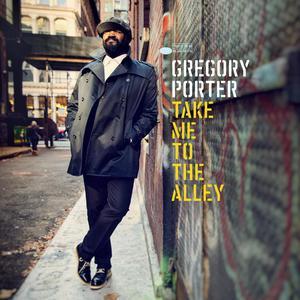 ฟังเพลงใหม่อัลบั้ม Take Me To The Alley