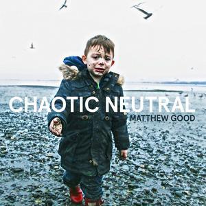 ฟังเพลงใหม่อัลบั้ม Chaotic Neutral