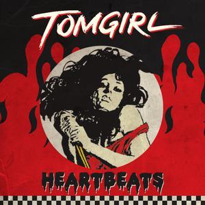 ฟังเพลงใหม่อัลบั้ม Heartbeats