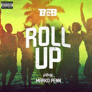 ฟังเพลงใหม่อัลบั้ม Roll Up (feat. Marko Pen)