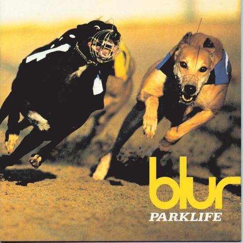 ฟังเพลงใหม่อัลบั้ม Parklife (Special Edition)