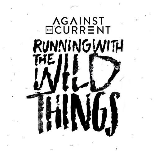 ฟังเพลงใหม่อัลบั้ม Running With The Wild Things