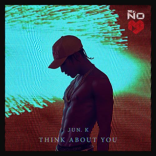 ฟังเพลงใหม่อัลบั้ม Mr. NO♡