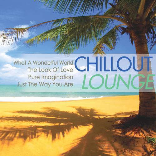 ฟังเพลงใหม่อัลบั้ม Chillout Lounge