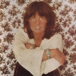 Don't Cry Now 2014 Linda Ronstadt