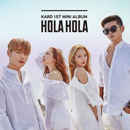 Oh NaNa (Hidden. HUR YOUNG JI) (Hidden. 허영지)