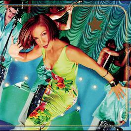 Alma Caribeña 2000 Gloria Estefan