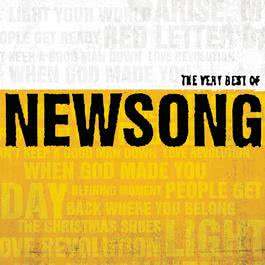 The Very Best of Newsong 2010 NewSong