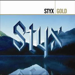 Gold 2012 Styx