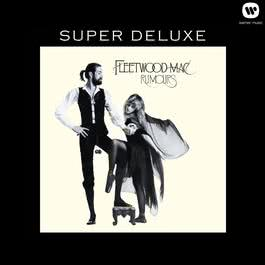 Rumours (Super Deluxe) 2013 Fleetwood Mac