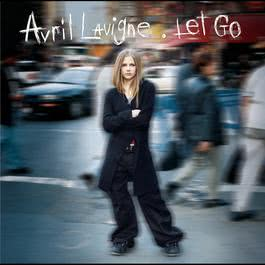 展翅高飛 2002 Avril Lavigne