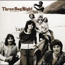 The Collection 2003 Three Dog Night