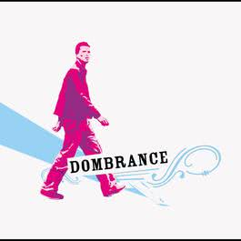 Lucide 2004 Dombrance