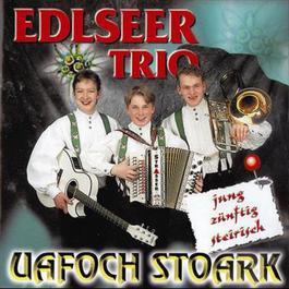 Uafoch stoark 2006 Edlseer Trio