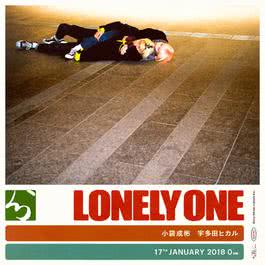 Lonely One
