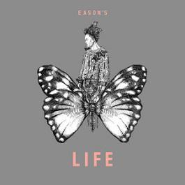 陳奕迅 Eason's Life 演唱會 2013