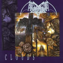 Clouds 1992 Tiamat