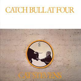 Catch Bull At Four 2000 Cat Stevens