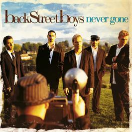 風雲再起 2005 Backstreet Boys