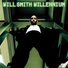 Willennium 1999 Will Smith