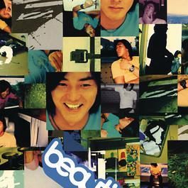 Beautiful Life 2000 鄭伊健