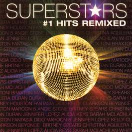 Superstars #1 Hits Remixed 2005 羣星