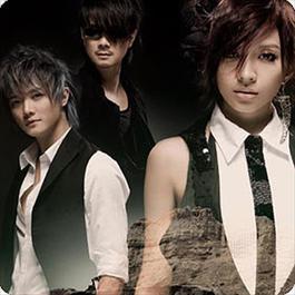 愛‧歌姬 2007 飛兒樂團