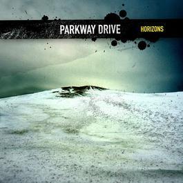 Horizons 2011 Parkway Drive