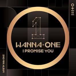 I PROMISE YOU (I.P.U.)