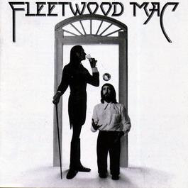 Fleetwood Mac 2009 Fleetwood Mac
