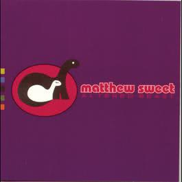 Altered Beast 1993 Matthew Sweet