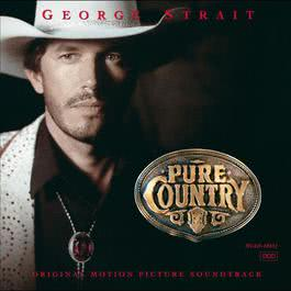 Pure Country 2014 George Strait