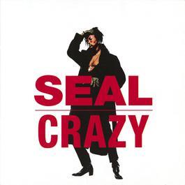 Crazy 2003 Seal