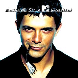 MTV Unplugged 2004 Alejandro Sanz