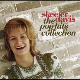 Skeeter Davis: The Pop Hits Collection, Volume 1 2011 Skeeter Davis