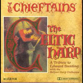 Music Of The Celtic Harp 1993 The Chieftains
