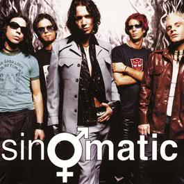 Sinomatic (U.S. Version) 2001 Sinomatic
