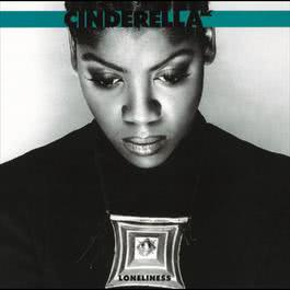 Loneliness 2006 Mc Cinderella