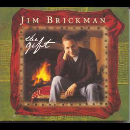 The Gift 1997 Jim Brickman