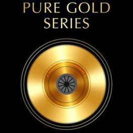 李克勤精選 (Pure Gold Series)