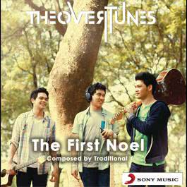 The First Noel 2013 鄧志浩