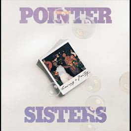Having A Party 2007 The Pointer Sisters